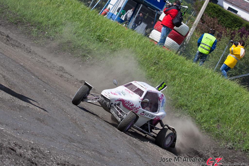 lxvii_autocross_arteixo_2012_9_20150304_1761020811