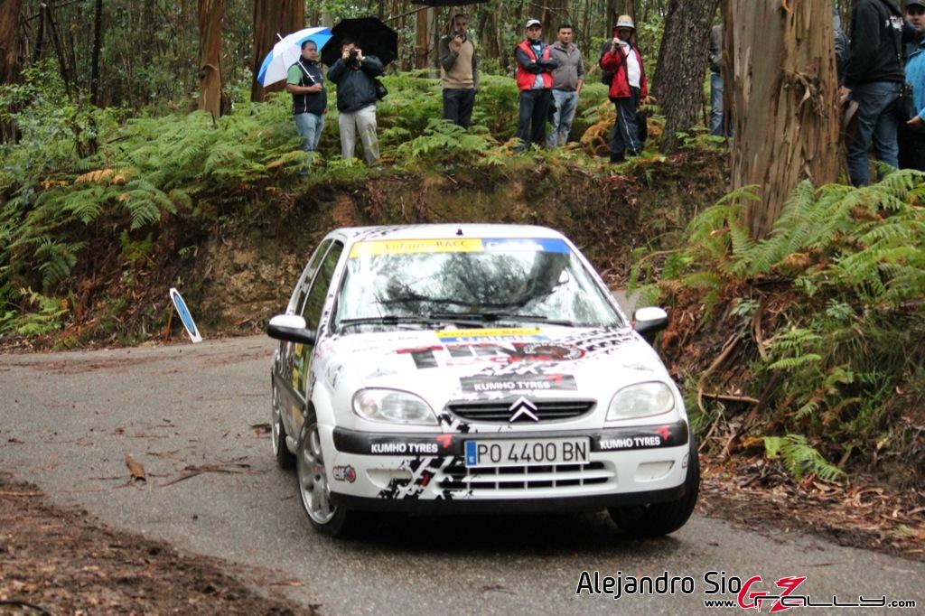 rally_sur_do_condado_2012_-_alejandro_sio_55_20150304_1409158216