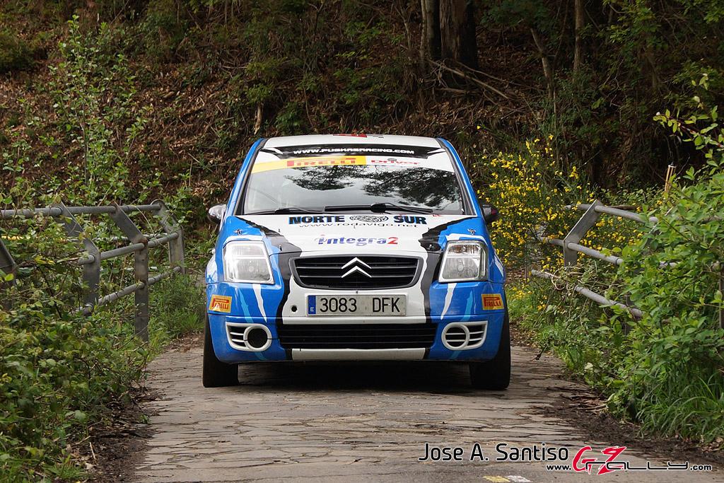 rally_de_noia_2012_-_jose_a_santiso_57_20150304_2080703921