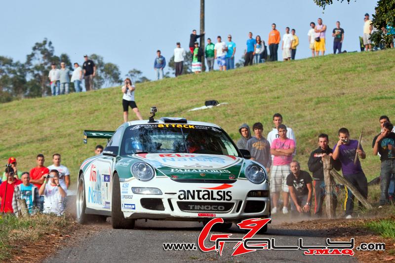 rally_de_ferrol_2011_560_20150304_1649788960