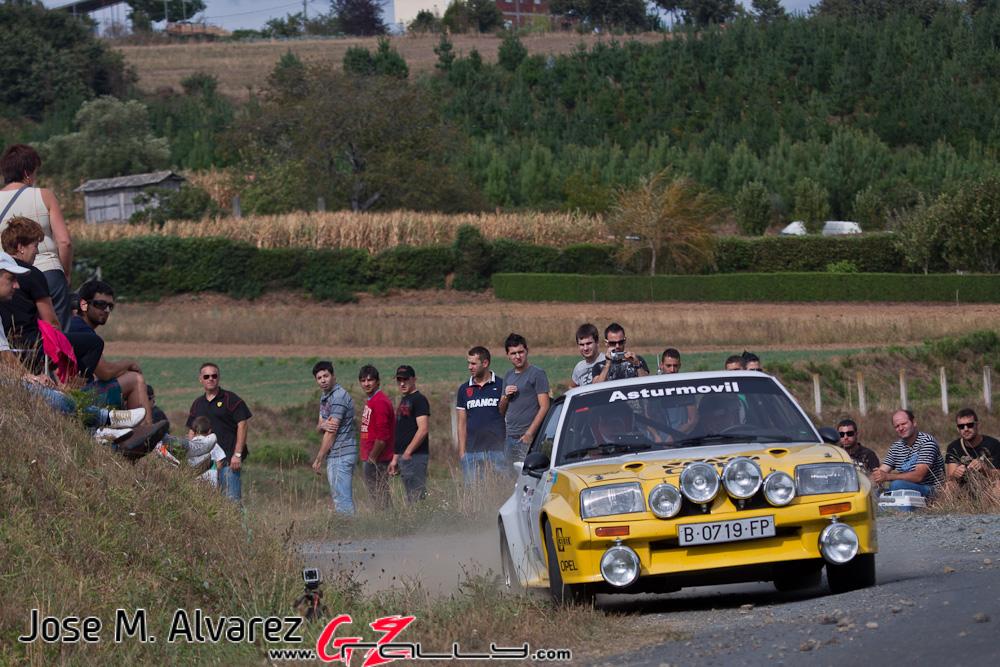 rally_de_galicia_historico_2012_-_jose_m_alvarez_121_20150304_1542420763