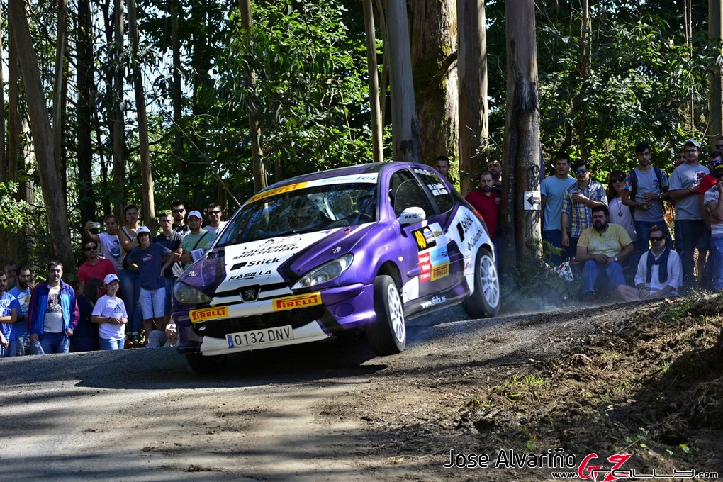 20_rally_de_a_coruna_28_20150910_1062110533