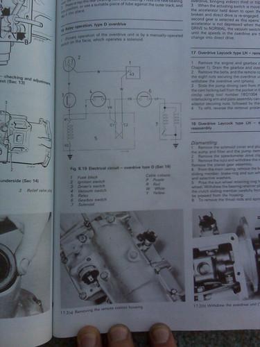 Wiring Diagram 1977 Cj5 Get Free Image About Wiring Diagram