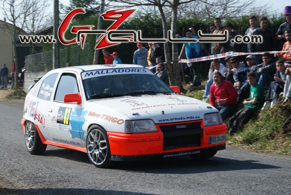 rally_comarca_da_ulloa_7_20150303_1207129419