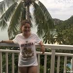 Lucia de Viajefilos en Phuket 64