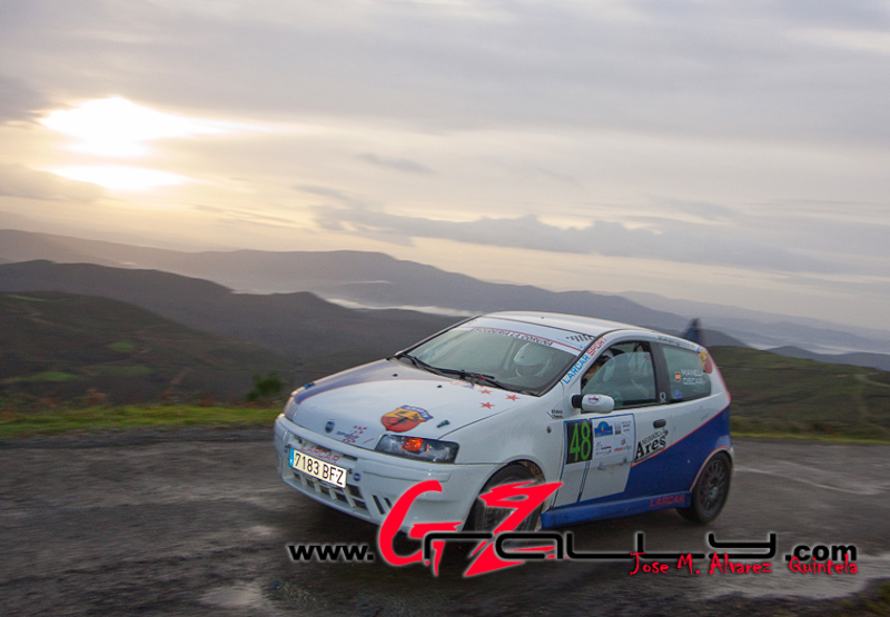 rally_do_botafumeiro_2011_364_20150304_2042199283