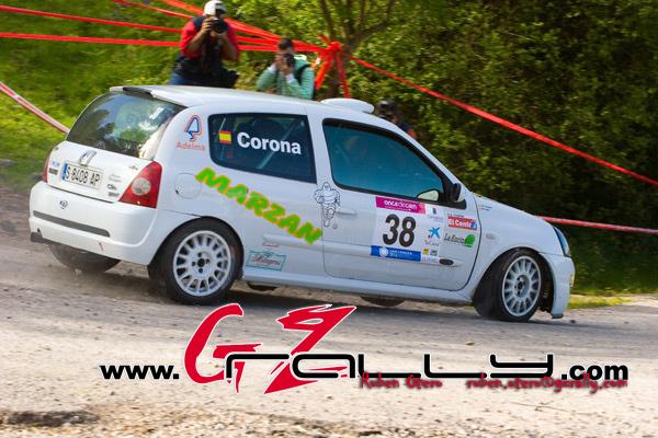 rally_de_cantabria_2009_205_20150303_1737110973