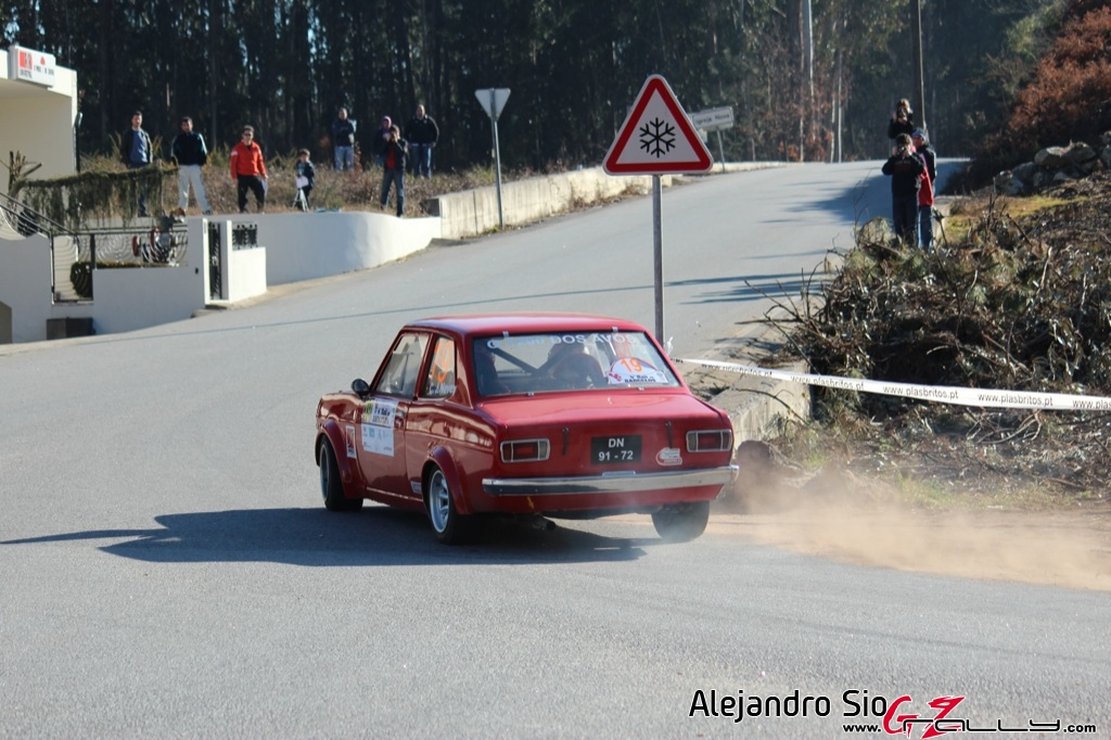 rally_de_barcelos_2012_-_alejandro_sio_46_20150304_1859414849