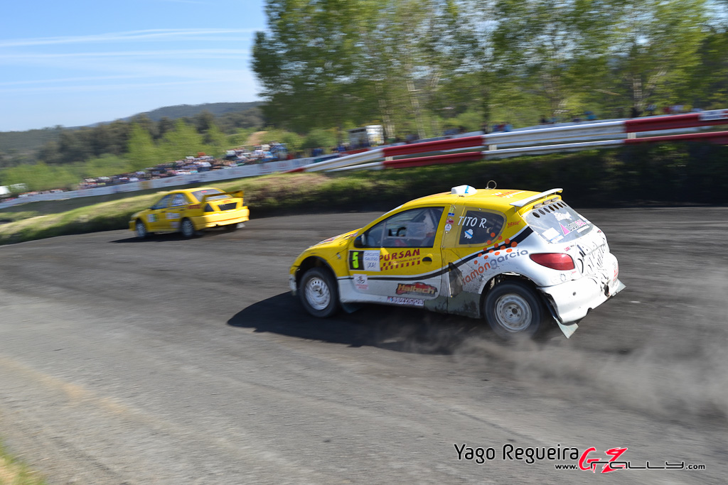 lxviii_autocross_arteixo_-_yago_regueira_87_20150307_1608347851