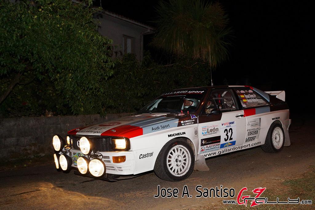 rally_de_galicia_historico_2012_-_jose_a_santiso_243_20150304_2021284354