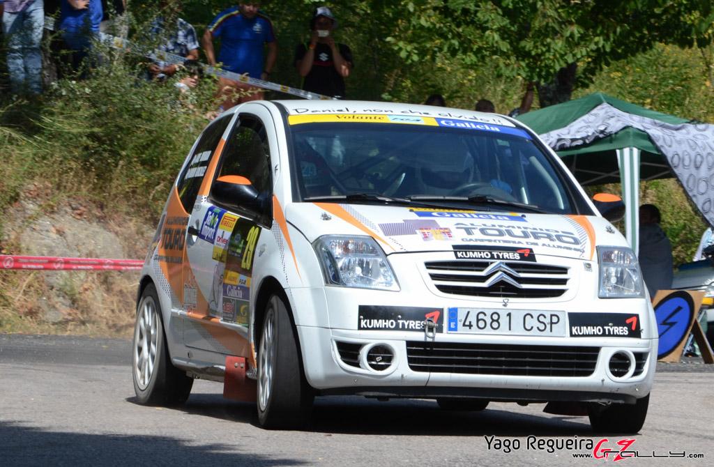 x_rally_sur_do_condado_65_20150307_1934299834