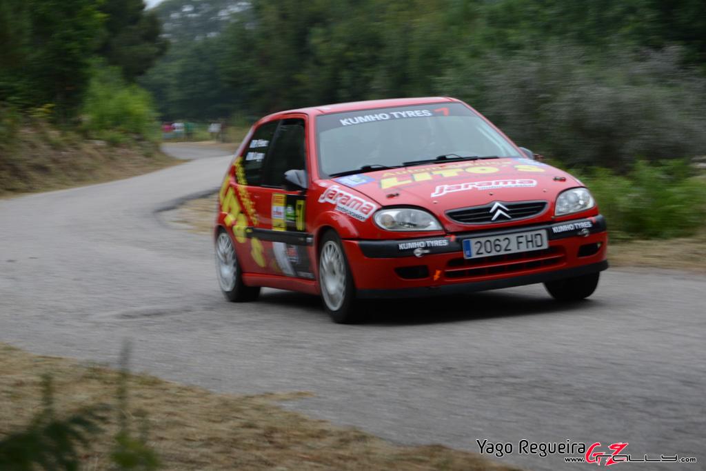 x_rally_sur_do_condado_64_20150307_1304981658
