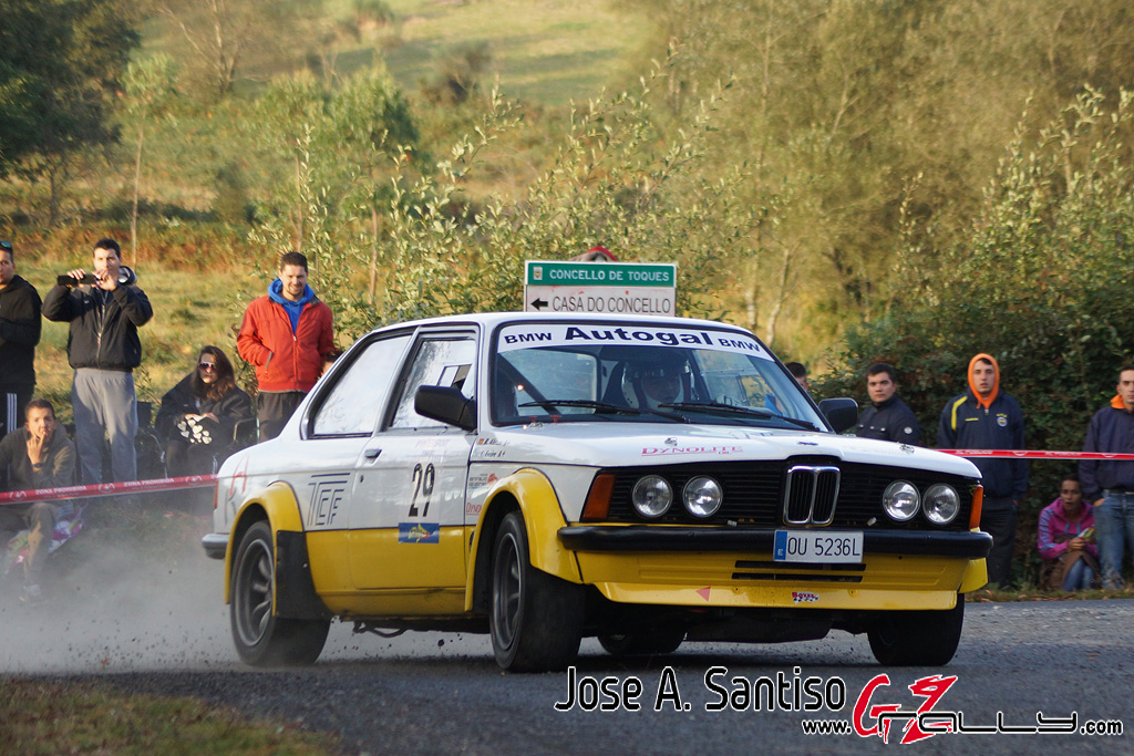 rally_de_galicia_historico_2012_-_jose_a_santiso_149_20150304_1761630254