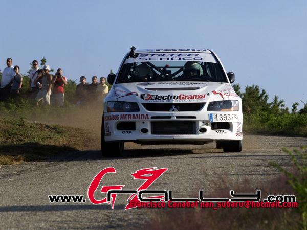 rally_sur_do_condado_44_20150303_1230344281
