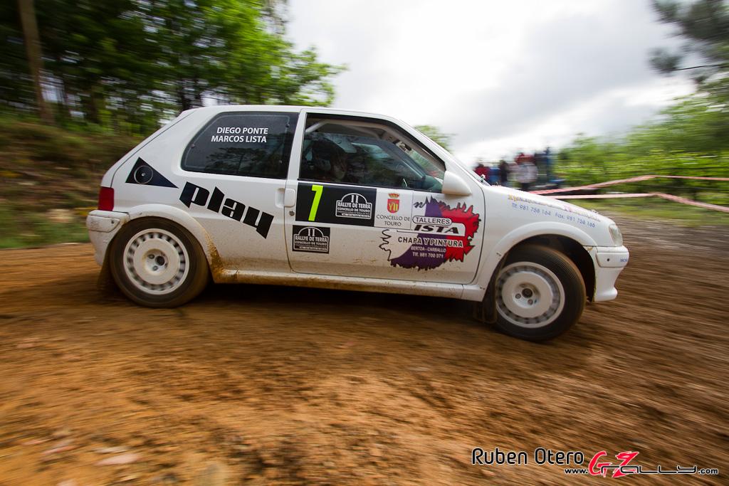 rally_de_touro_2012_tierra_-_ruben_otero_54_20150304_1963869788