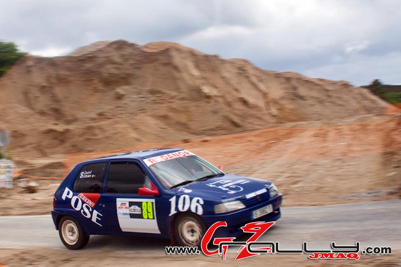 rally_comarca_da_ulloa_2011_179_20150304_1545728950