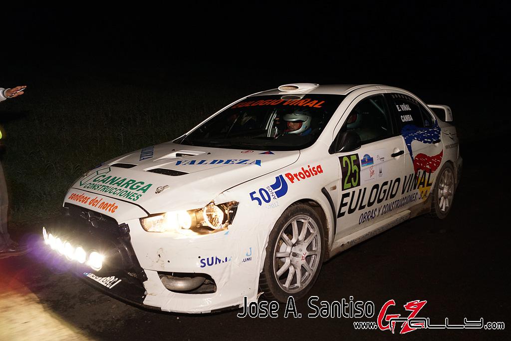 rally_botafumeiro_2012_135_20150304_1459136254