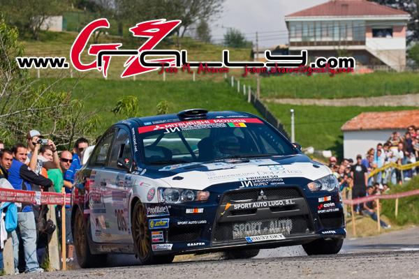 rally_principe_de_asturias_33_20150302_1315115499