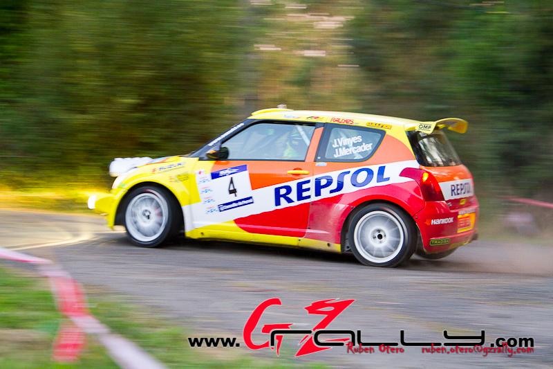 rally_de_ferrol_2011_507_20150304_1791802946