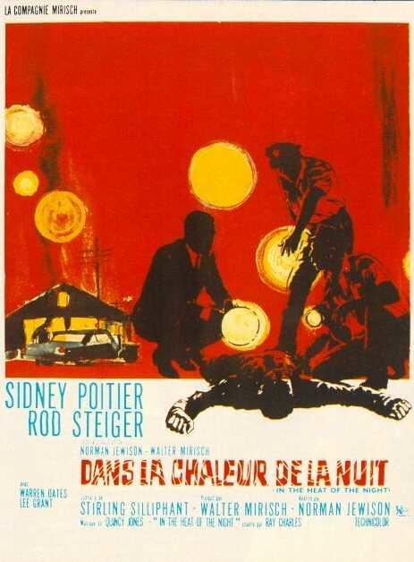Dans La Chaleur De La Nuit : chaleur, Chaleur, José, Vicente, Salamero, Flickr