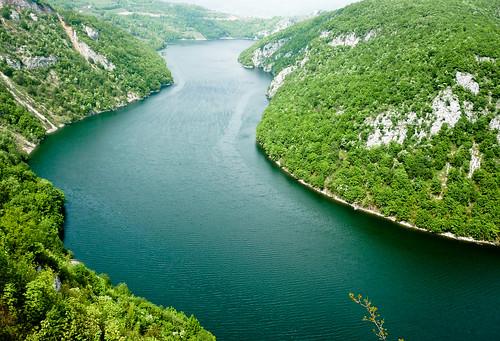 Hello Bosnia!