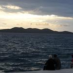 Zadar-001