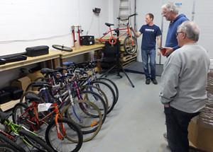 2015 09 BikeWrx setup_300