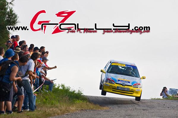 rally_sur_do_condado_58_20150303_1502220183