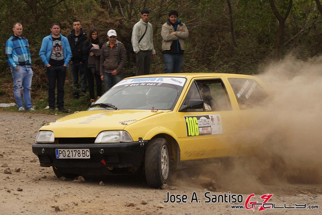 rally_da_ulloa_2012_37_20150304_1445429447