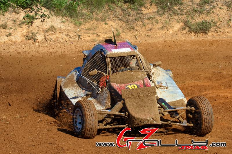 autocross_de_laracha_2011_42_20150304_1450598993