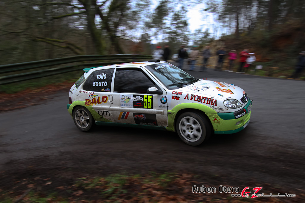 xix_rally_do_cocido_84_20150307_1137057442