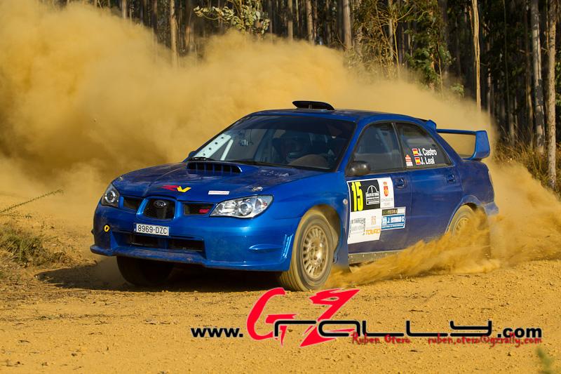 rally_de_tierra_de_touro_2011_143_20150304_1032625490