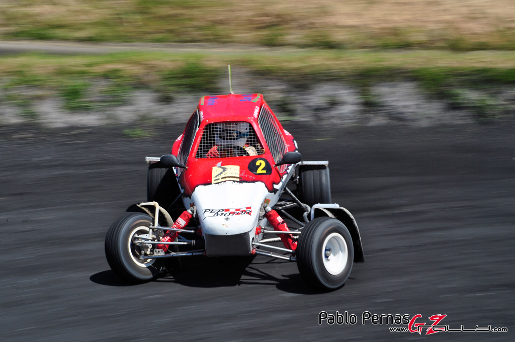lxviii_autocross_arteixo_-_paul_8_20150307_2050348106