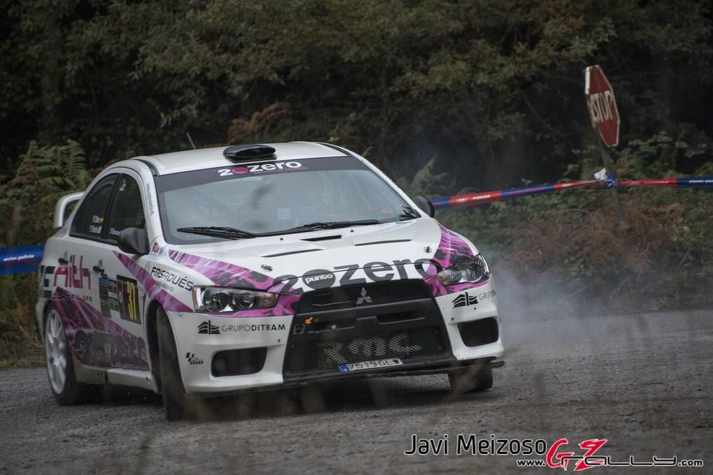 xxxviii_rally_san_froilan_-_javi_meizoso_11_20161023_1938533388