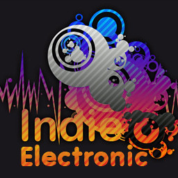 genre indie electronic itunes