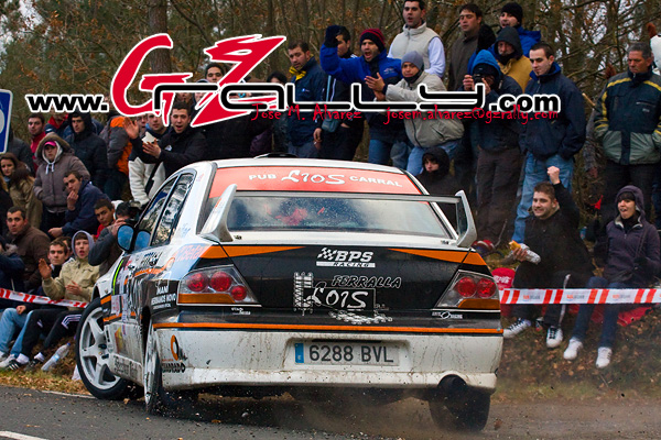 rally_do_cocido_57_20150303_2002701710