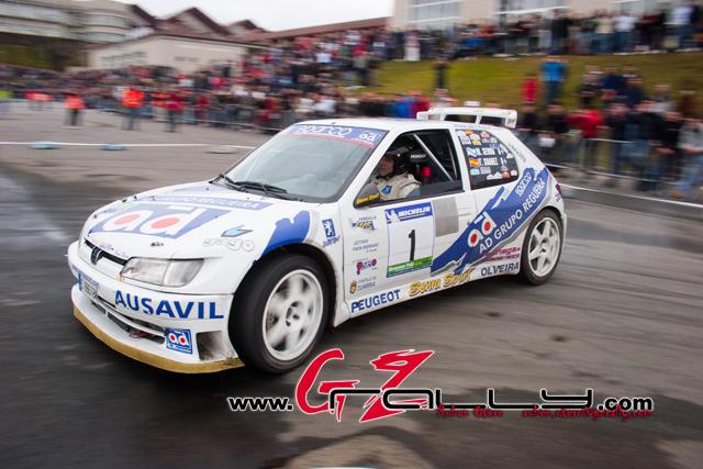 formula_rally_de_lalin_45_20150303_1275055206