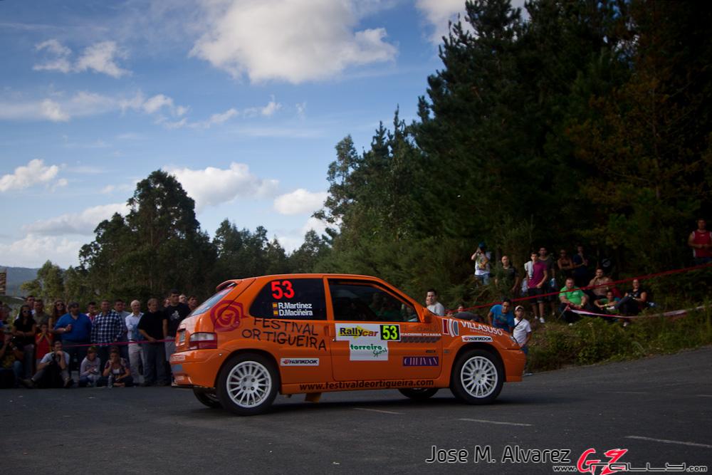rally_de_ferrol_2012_-_jose_m_alvarez_102_20150304_1461056252