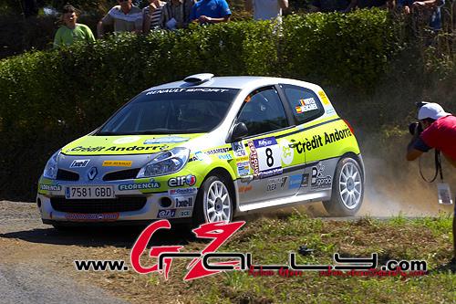rally_de_ferrol_34_20150302_1272462655