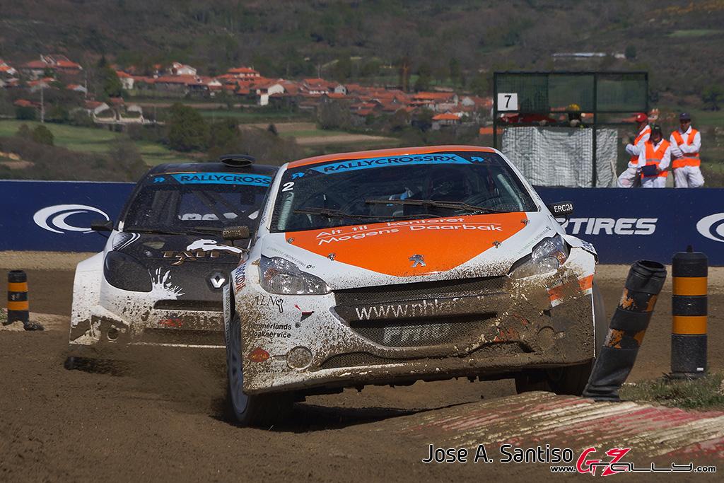 rallycross_de_montalegre_2014_-_jose_a_santiso_90_20150312_2005172220