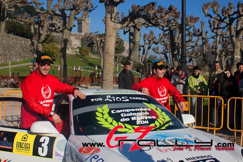 rally_serra_da_groba_2011_489_20150304_1918120037