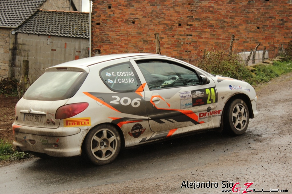 rally_do_cocido_2012_-_alejandro_sio_89_20150304_1501416927