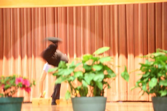 tszinkong 21022009 kklkong img_4814 | 馬錦明慈善基金 馬可賓紀念中學 210220… | Flickr
