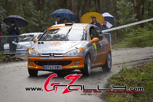rally_do_albarino_217_20150302_1937641238