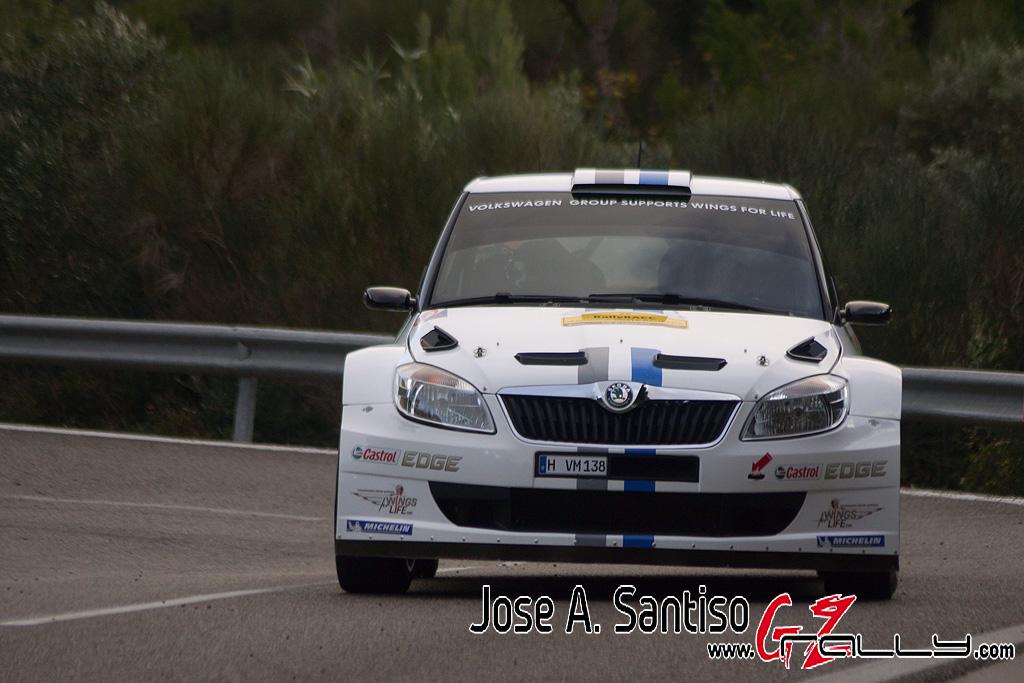 rally_de_cataluna_2012_-_jose_a_santiso_139_20150304_1871270395