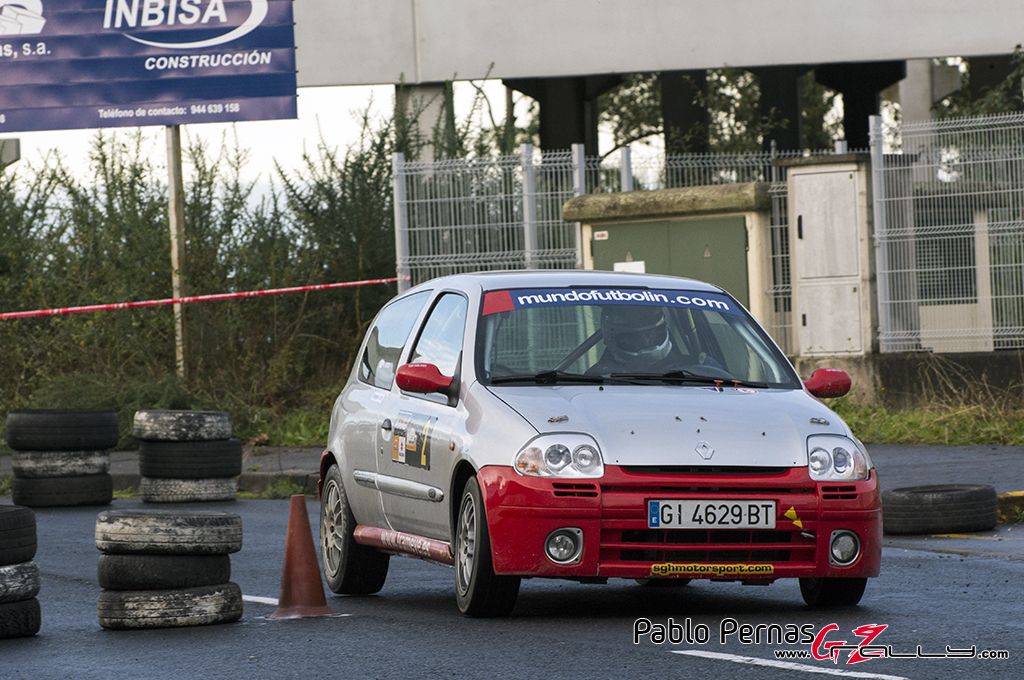 slalom_scratch_fene_2014_-_paul_131_20150312_1550494558