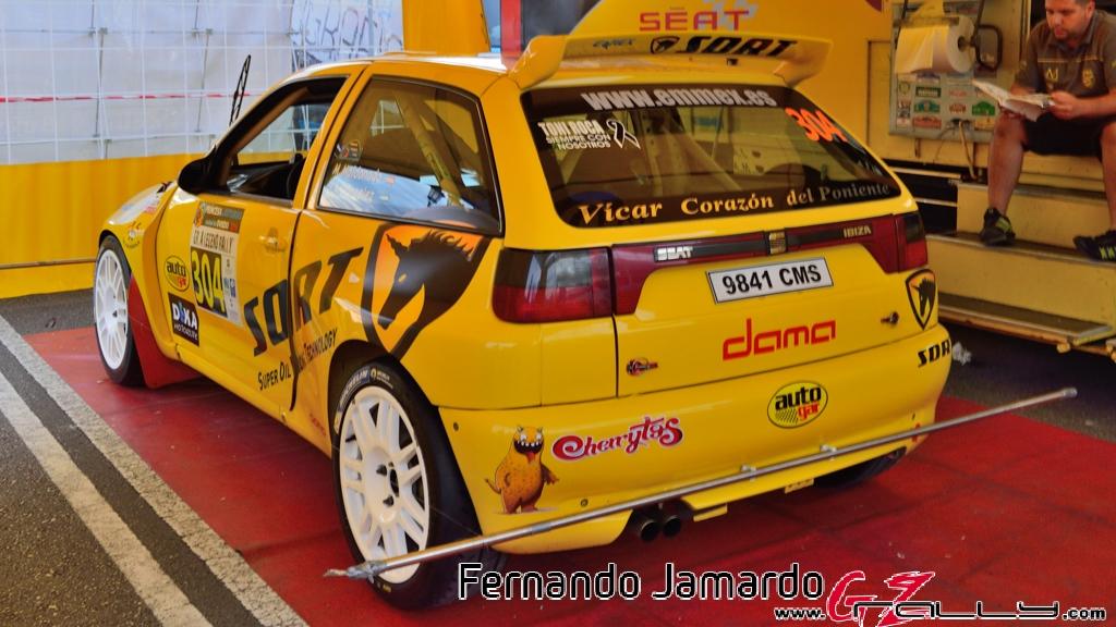 53_rally_princesa_de_asturias_2016_-_fernando_jamardo_126_20160913_1979715338
