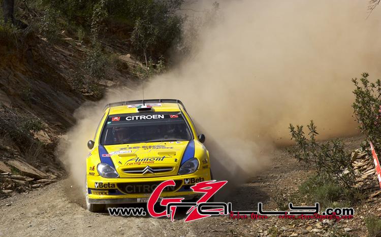 rally_de_portugla_wrc_368_20150302_1603035855