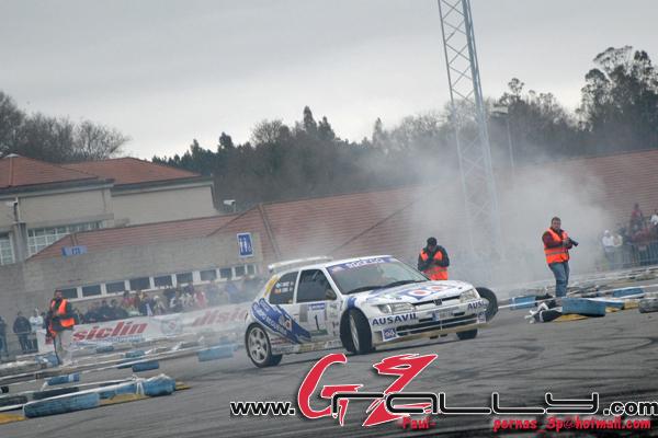 formula_rally_de_lalin_213_20150303_2094883127