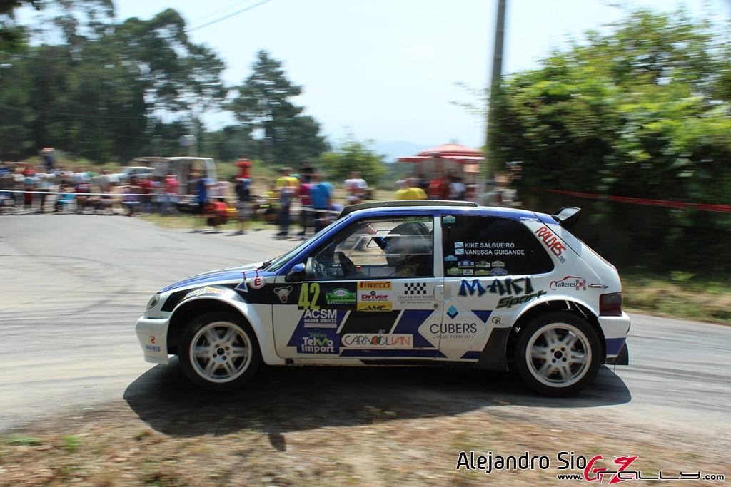 x_rally_sur_do_condado_145_20150307_1448431508